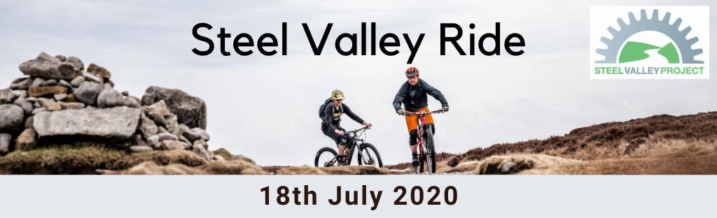 cropped-2020-02_-steel-valley-ride-header-1024x350-1-2.png